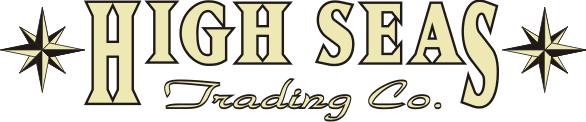 HIgh Seas Trading Co.